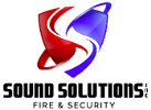Sound Solutions Inc.